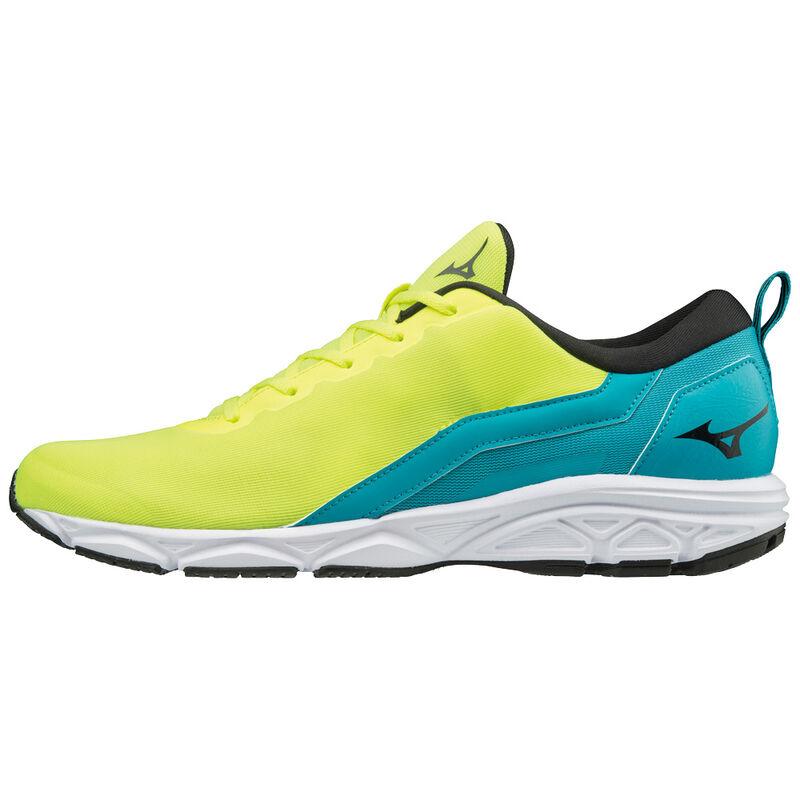 aankomen sneakers voor goedkoop couponcodes MIZUNO EZRUN 2 shoes | | Mizuno EU