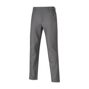 MT Winter Trouser