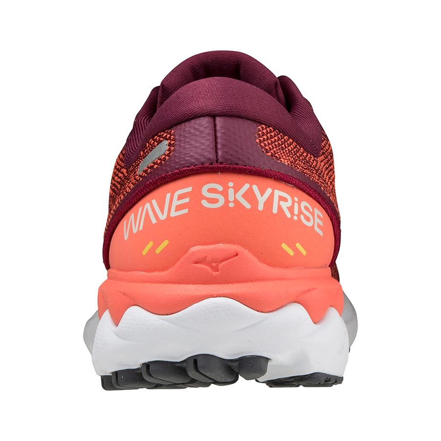 Wave Skyrise 2