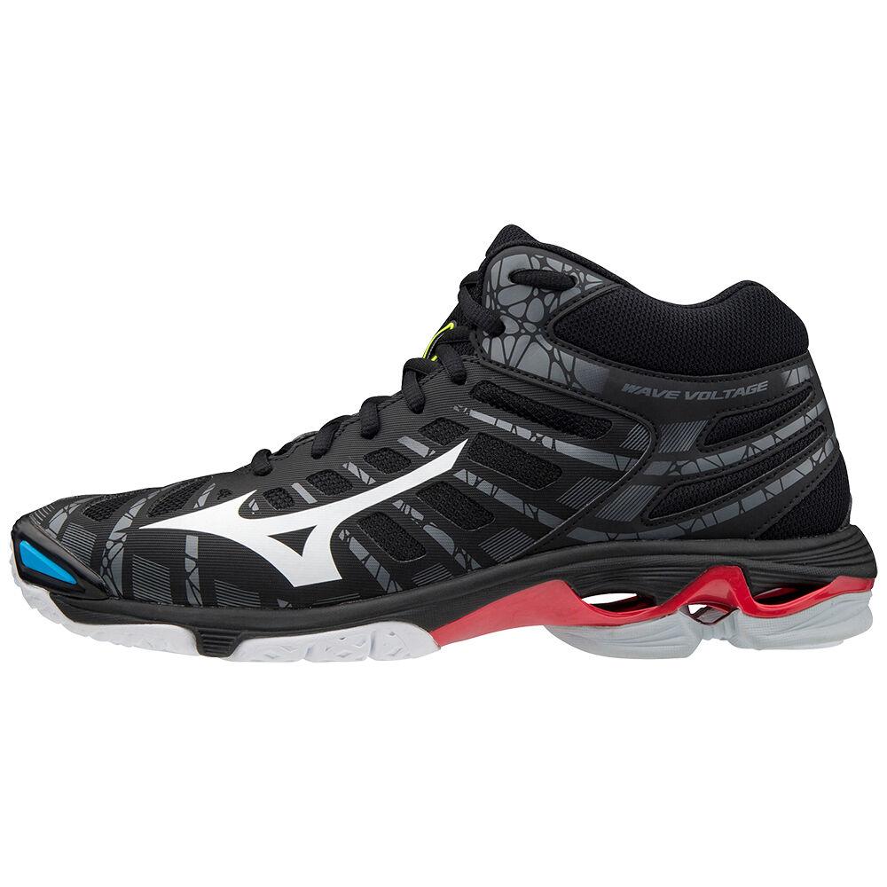 mizuno volleyball shoes eu one