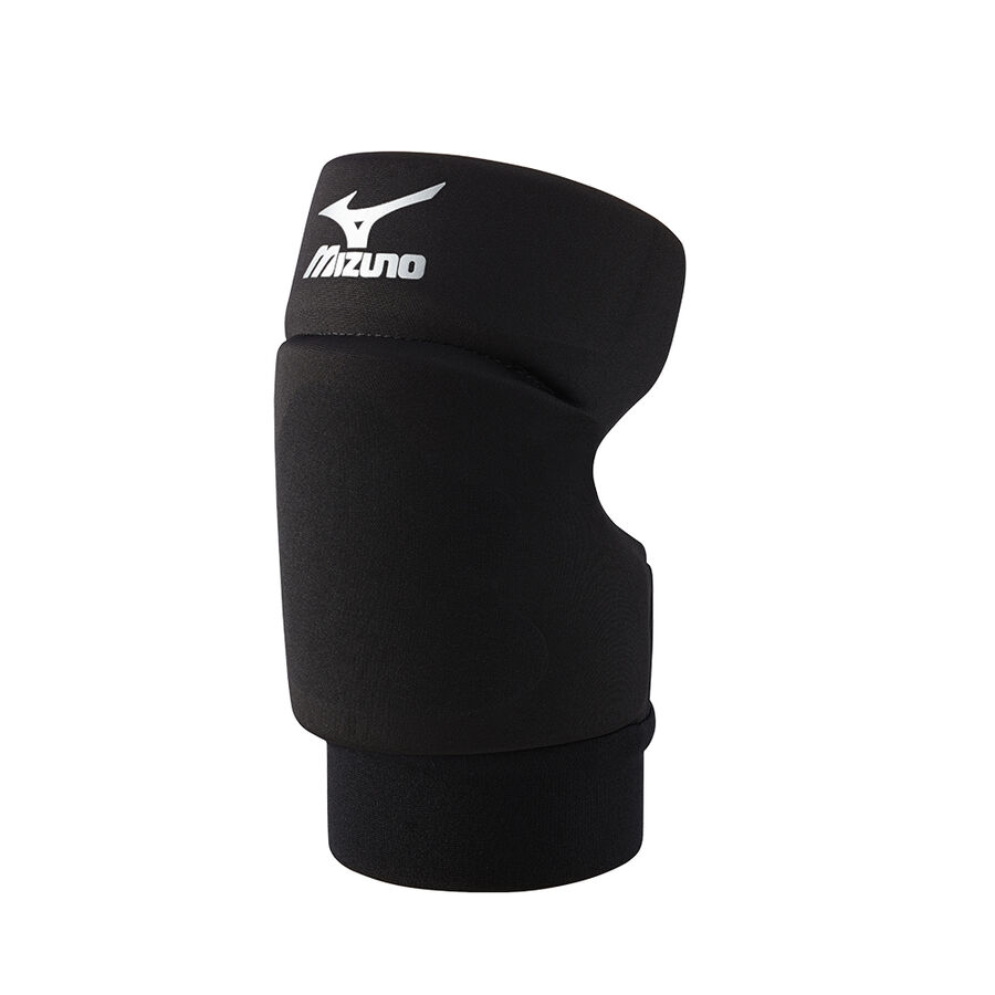 Open Back Kneepad