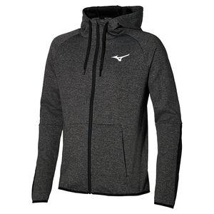 Athletic Zip Hoody