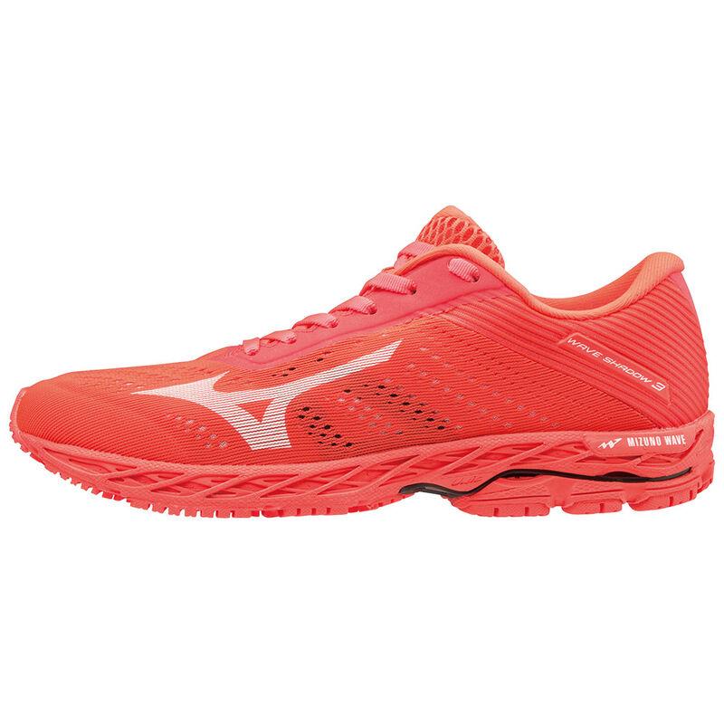 voor het hele gezin arriveert gerenommeerde site WAVE SHADOW 3 shoes | | Mizuno EU