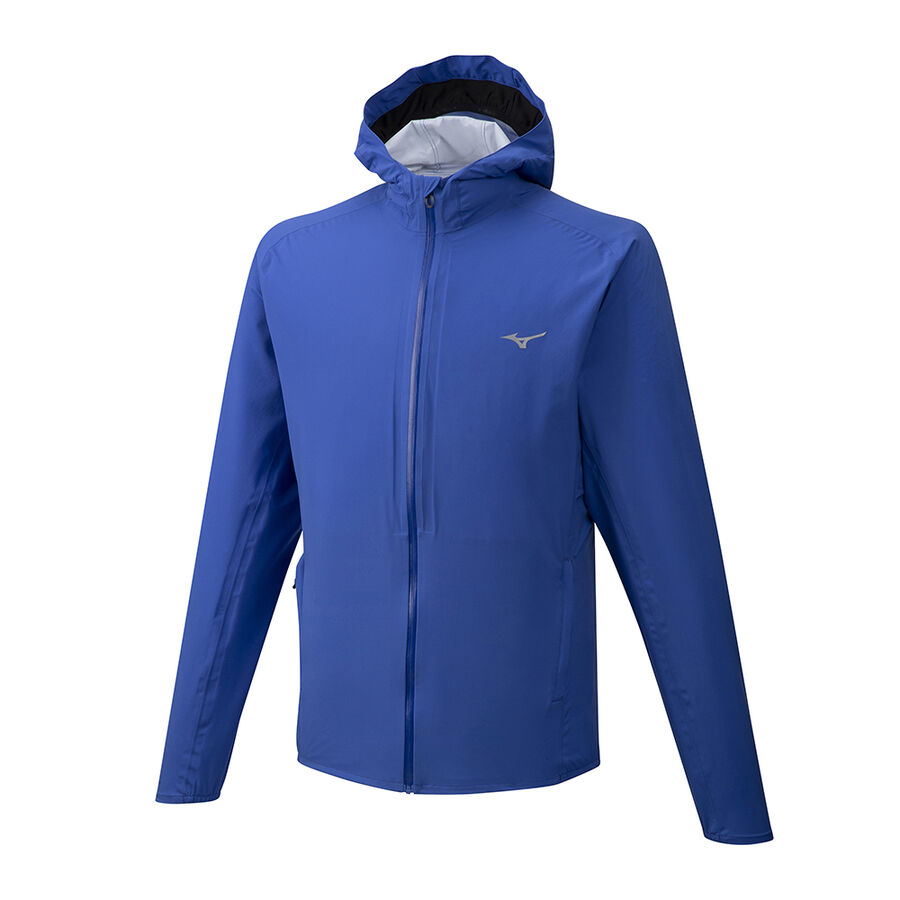 20K ER Jacket