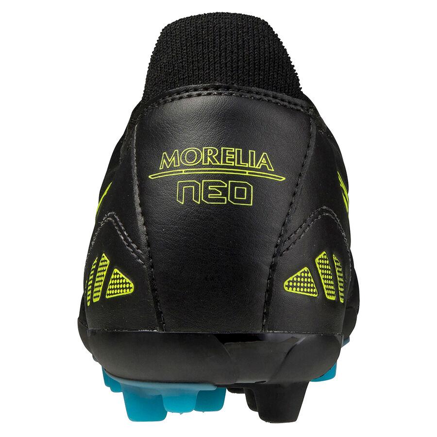 Morelia Neo Iii Pro Ag