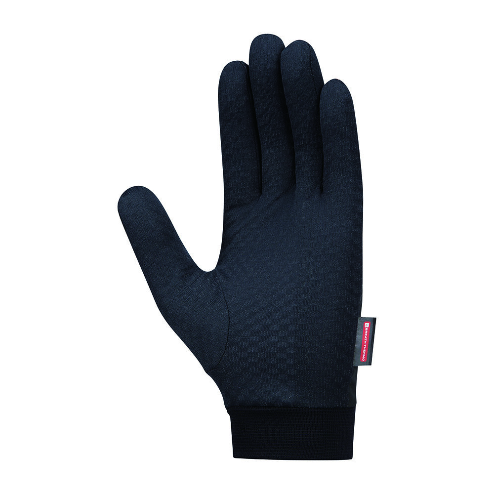 Mizuno BT Wind Guard Glove 09