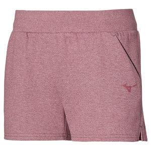 Athletic Short Pant