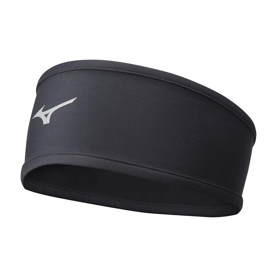 WarmaLite Headband
