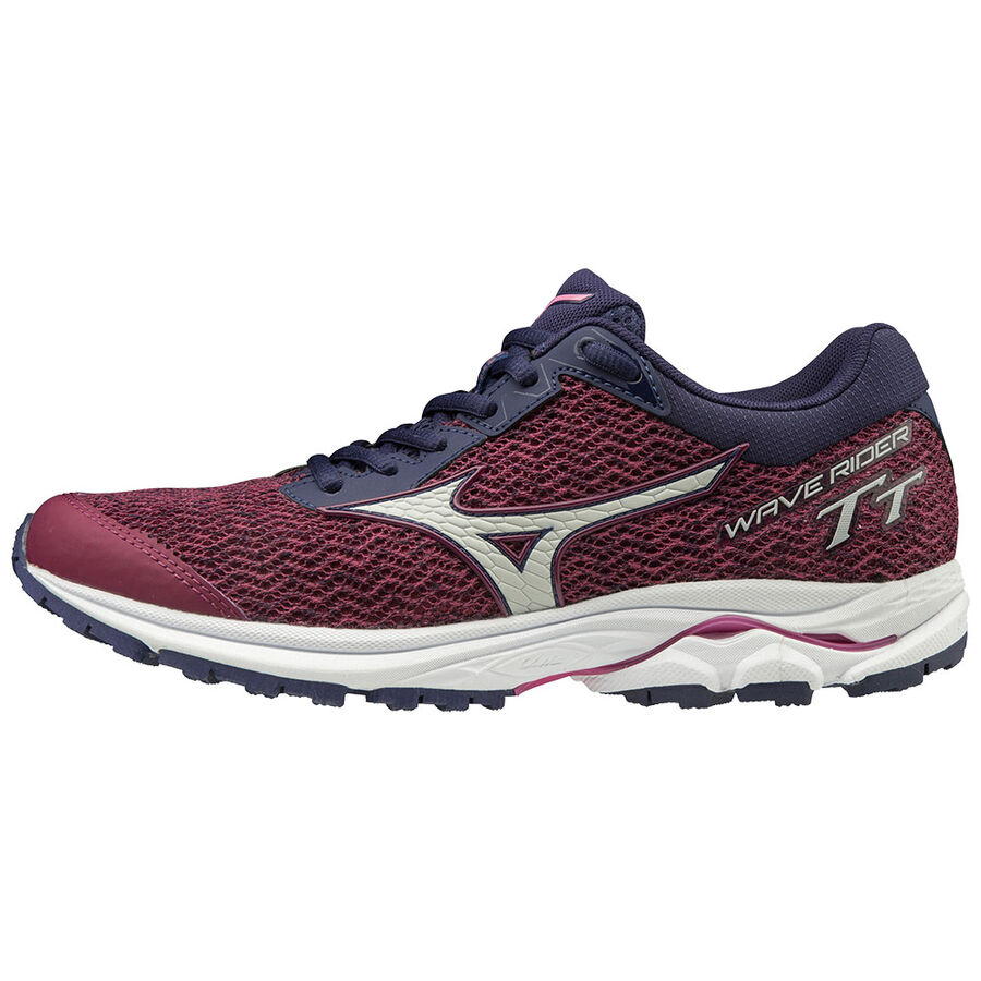 mizuno x10 womens running shoes review badminton