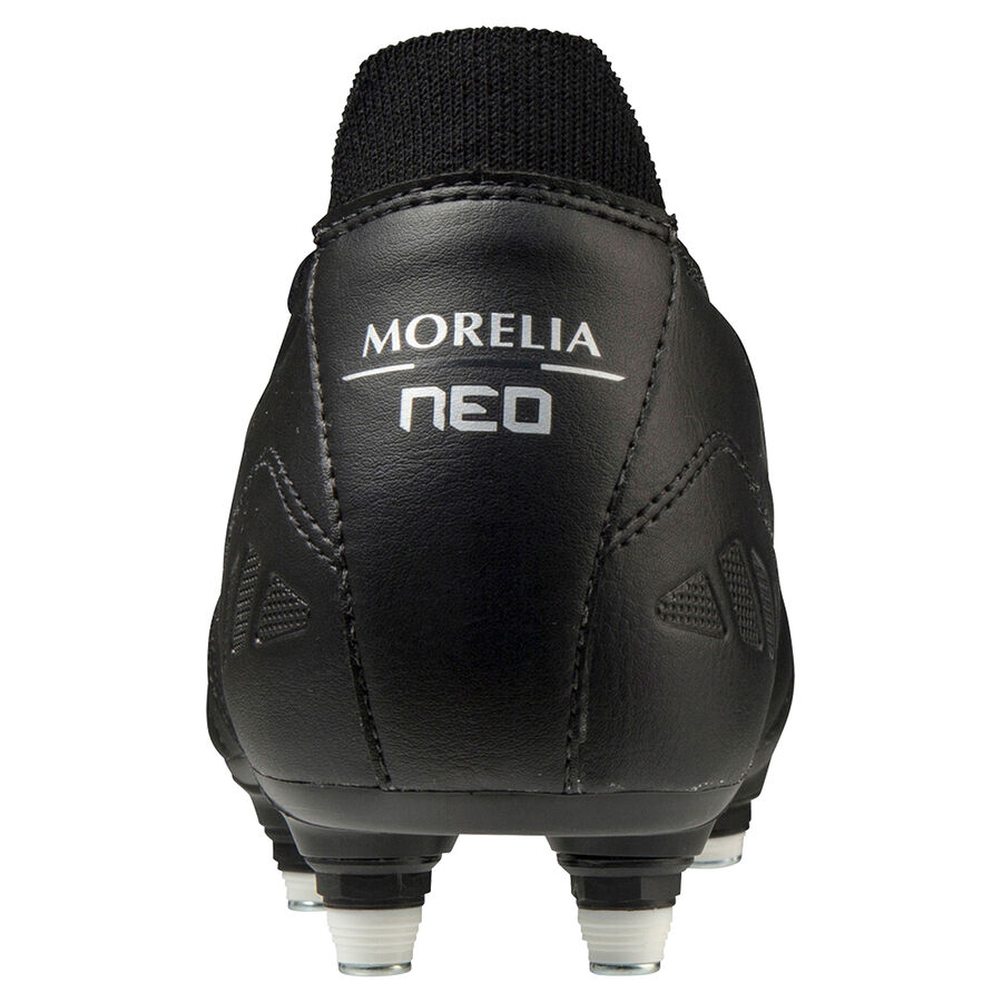 Morelia Neo Pro 3 SI
