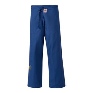 IJF Best pants Blue