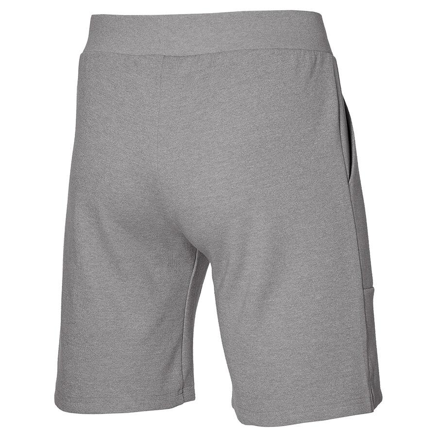 Athletic Half Pant