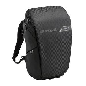 Backpack 25