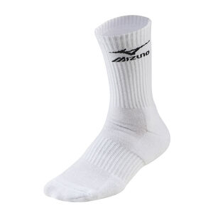 Mizuno Training 3P Socks