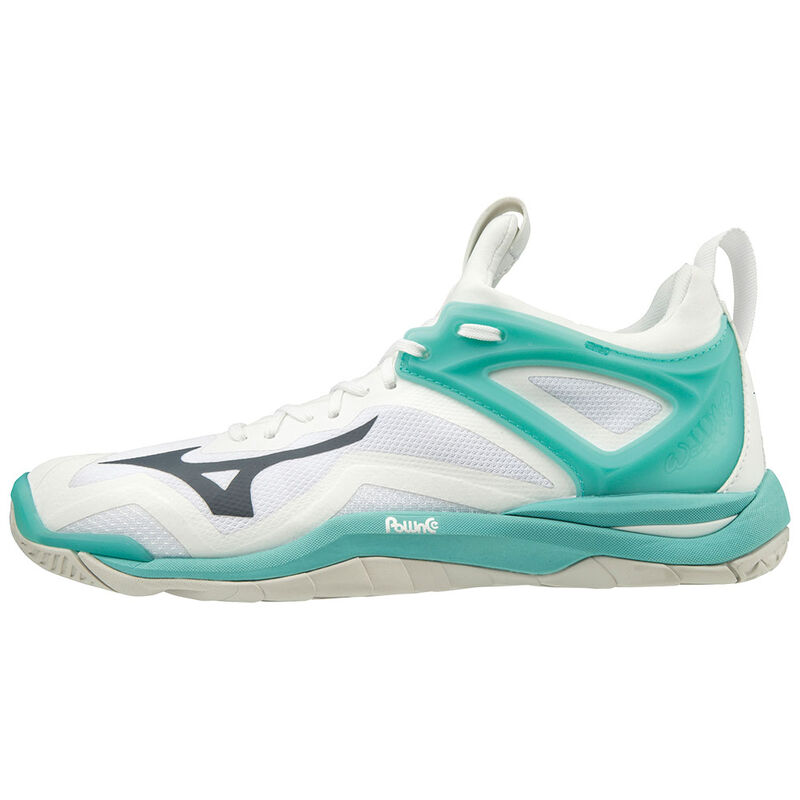 WAVE MIRAGE 3 NB