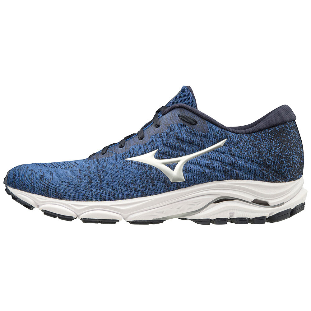 mizuno womens running shoes size 8.5 in europe london size size