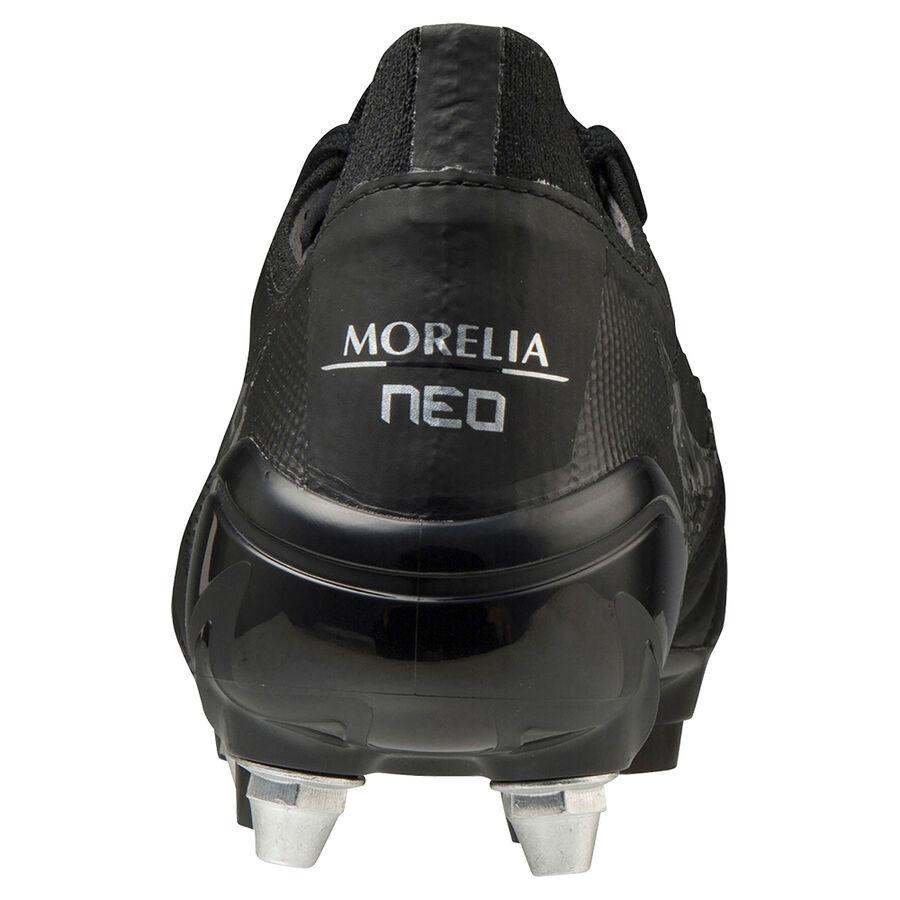 Morelia Neo 3 beta Japan Mix
