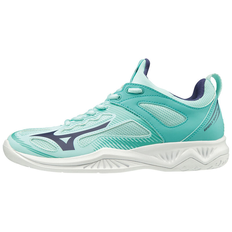 6c053c6e5a70 GHOST SHADOW | Mizuno FR