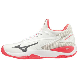 big sale ec606 e94b6 Tennis Shoes   Mizuno EU