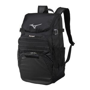 Athlete Backpack (33L)