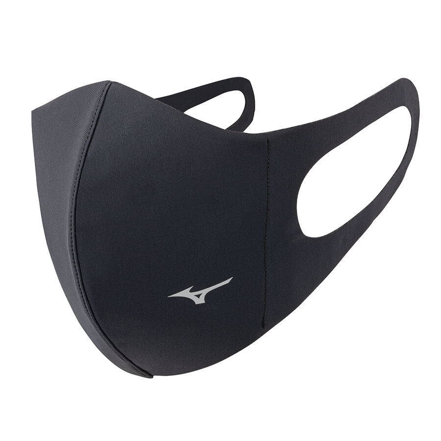 Mizuno Face Cover