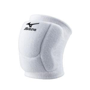 VS1 Compact kneepad
