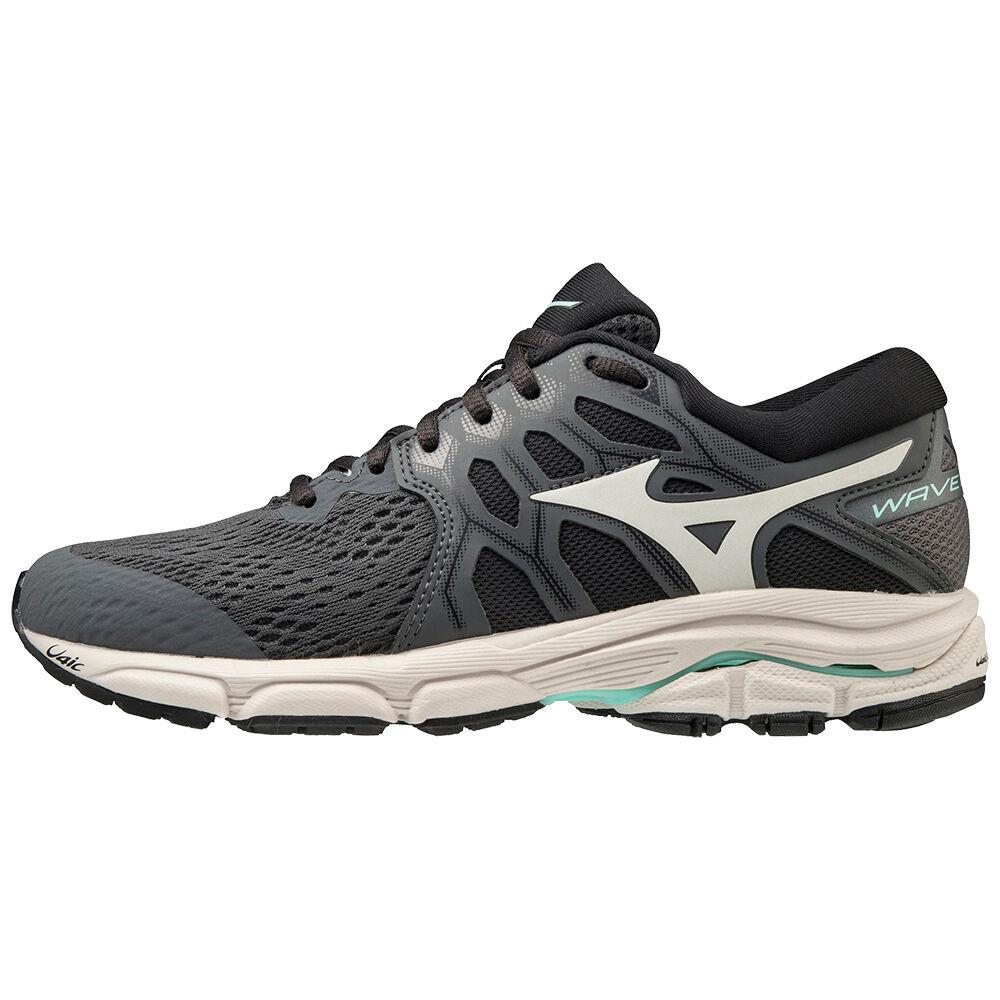 Wave Equate 4 shoes | running | Mizuno EU