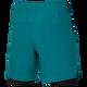 Core 7.5 2in1 Short