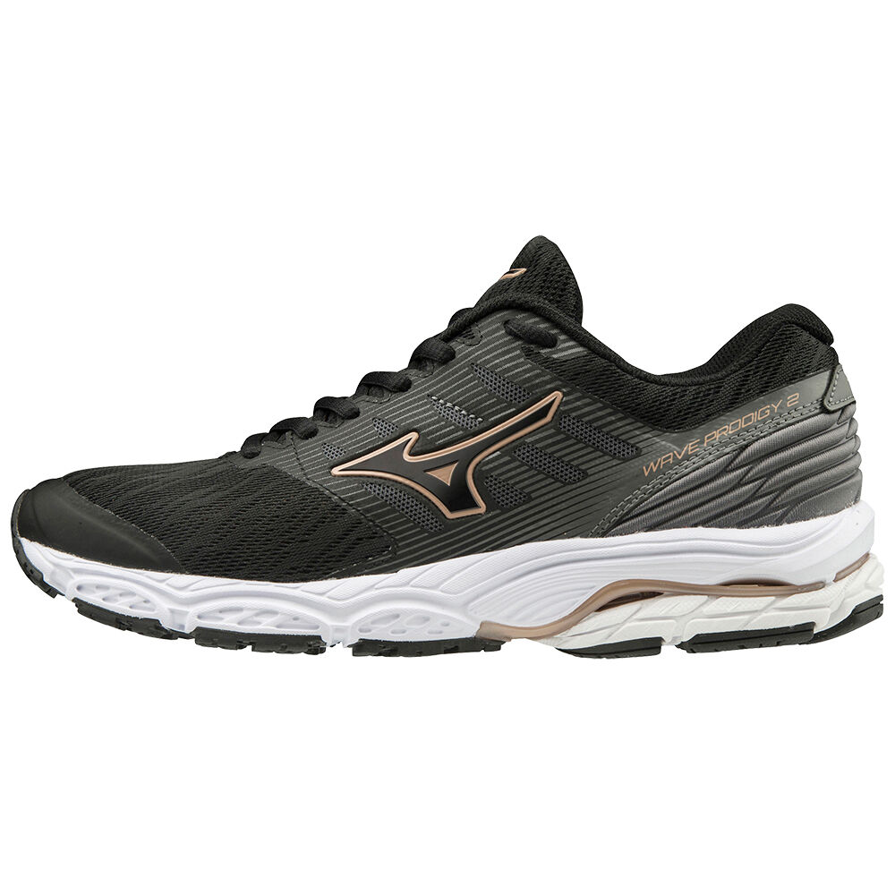 WAVE PRODIGY 2 | shoes | running
