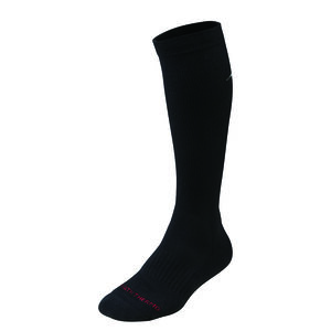 BT Active Socks