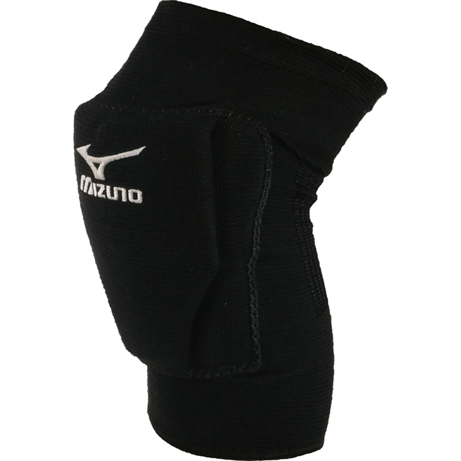 VS1 Ultra Kneepad