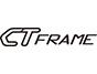 CT Frame