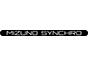 Mizuno Synchro