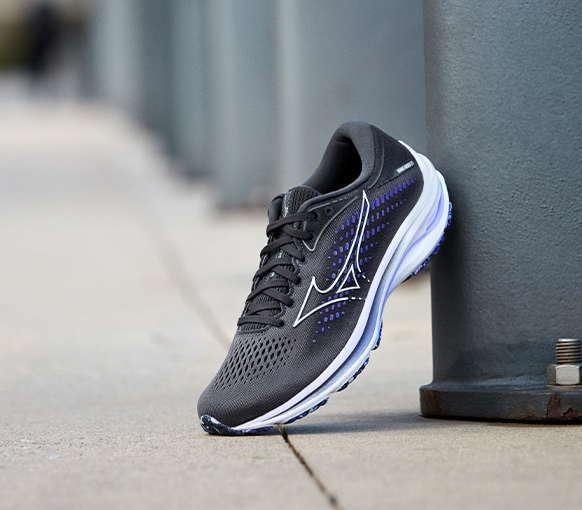 Mizuno Running Women Shoes