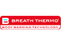 BreathThermo