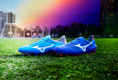 Day & Night Pack Mizuno Football