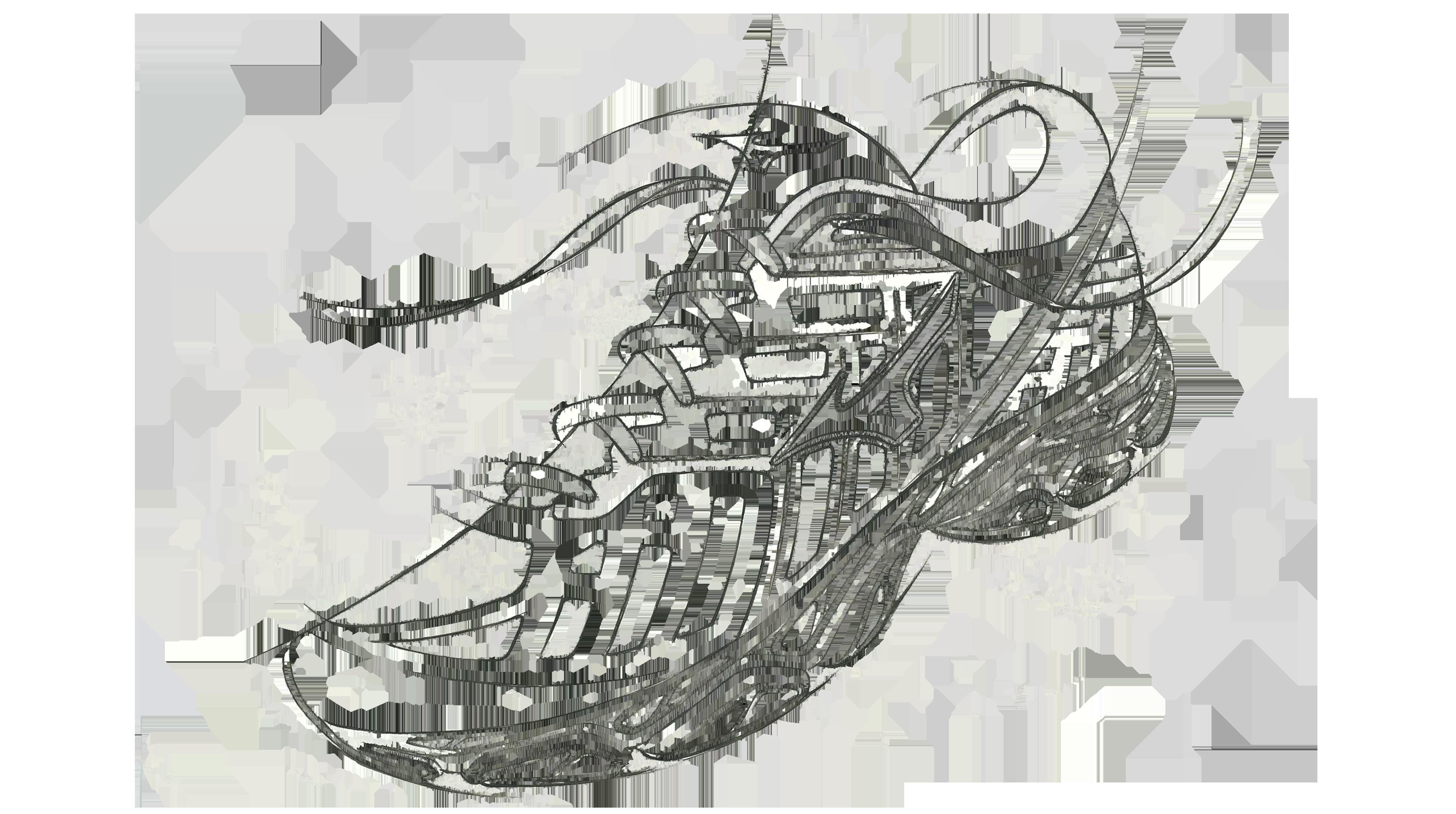 Tcs Amsterdam Marathon 2019 Mizuno Eu