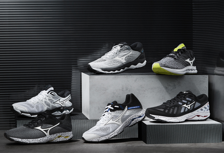 new arrival 2b6c7 5a8aa Mizuno | Official website Europe