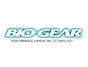 Biogear
