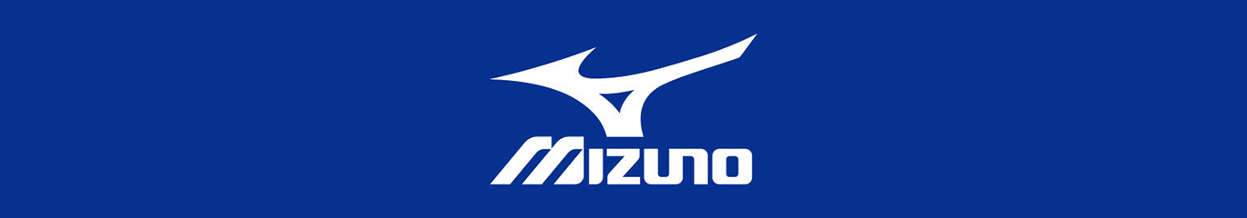 Mizuno Morelia Football shoes