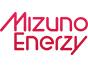 MIZUNO ENERZY