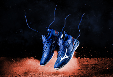 Wave Mirage 2.1 Handball