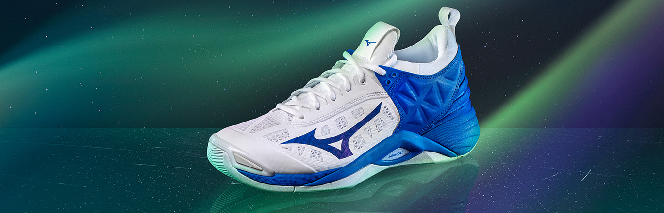 mizuno volleyball shoes germany new collection