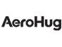 AeroHug