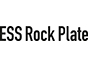 ESS Rock Plate