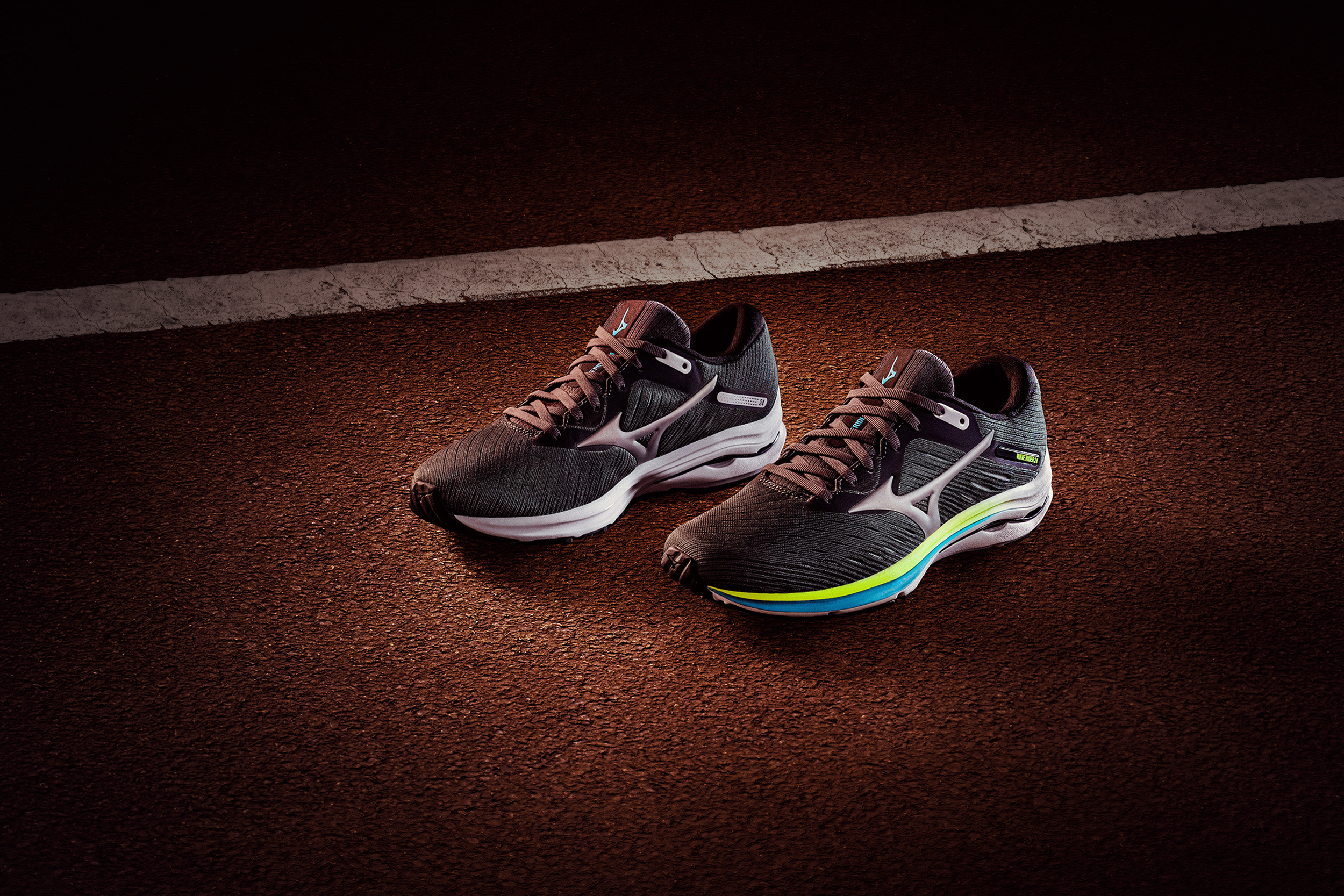 mizuno shoes in store france