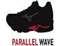 Parallel Wave