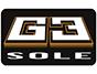 G3 Sole