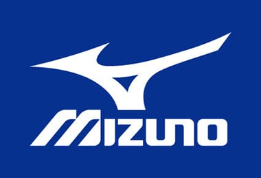 Mizuno Covid-19 statement