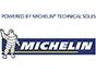 Michelin Rubber